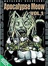 Apocalypse Meow, Volume 1