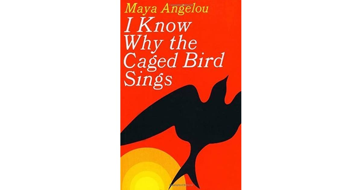 an introduction to the i know why the caged bird sings Introduction in stamps  i know why the caged bird sings is the first of five books that maya angelou wrote about her life the others are  gather together.