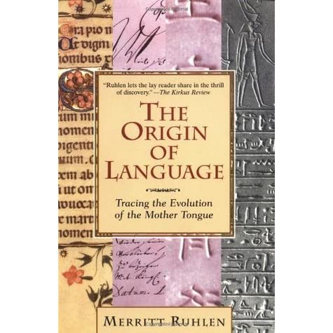 origin of language English language, west germanic language of the indo-european language family that is closely related to frisian, german, and dutch (in belgium called flemish) languages english originated in england and is the dominant language of the united states , the united kingdom , canada , australia , ireland , new zealand , and various island nations.