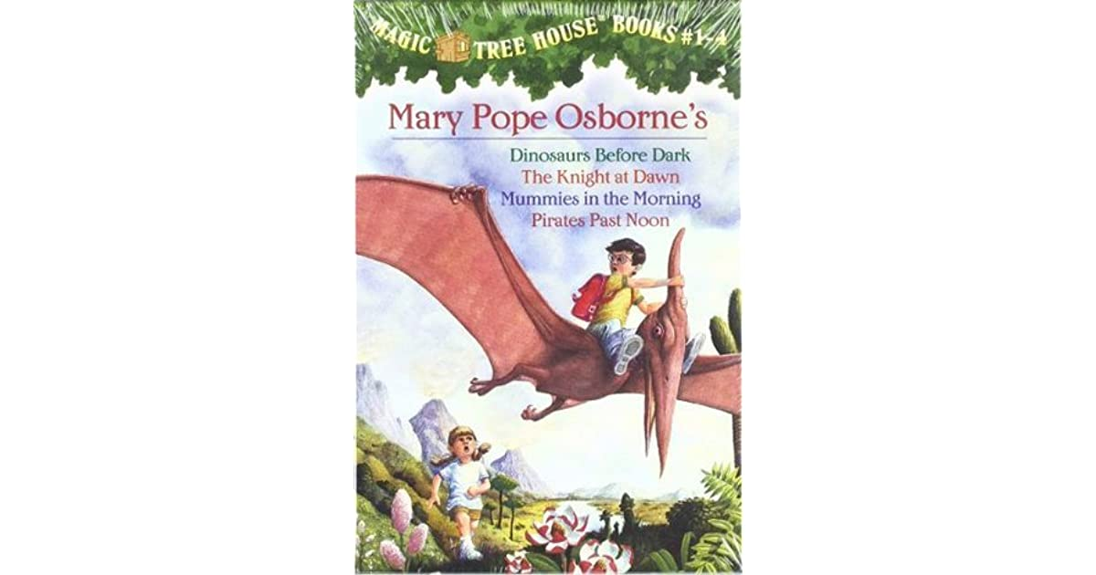 magic tree house book report Sunset of the sabertooth (magic tree house, no 7) report abuse itsmemargaret 40 out love magic tree house books i buy these for my nephew he loves too read.