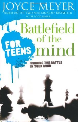 Battlefield-of-the-Mind-for-Teens-Winning-the-Battle-in-Your-Mind