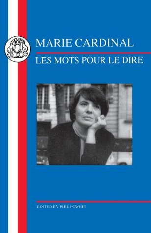 Non aux 30 douloureuses (French Edition)