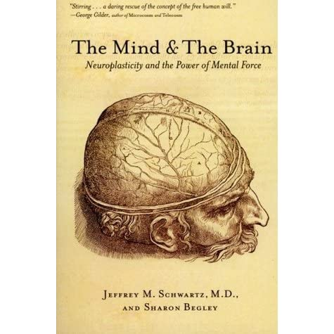whether a relationship exists between the mind and the brain Dualism and mind dualists in the philosophy of mind emphasize the radical difference between mind and matter they all deny that the mind is the same as the brain, and some deny that the mind is wholly a product of the brain.