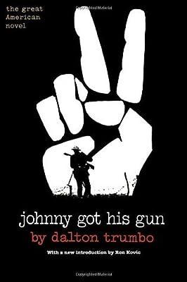 'Johnny