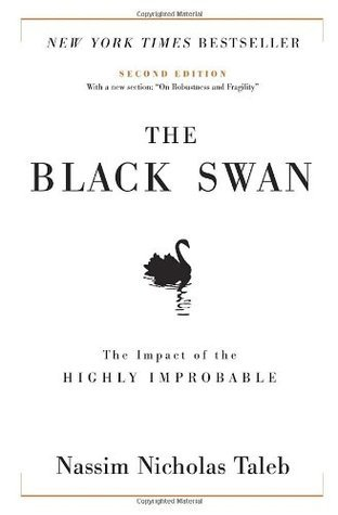 The-Black-Swan-The-Impact-of-the-Highly-Improbable-2nd-Ed