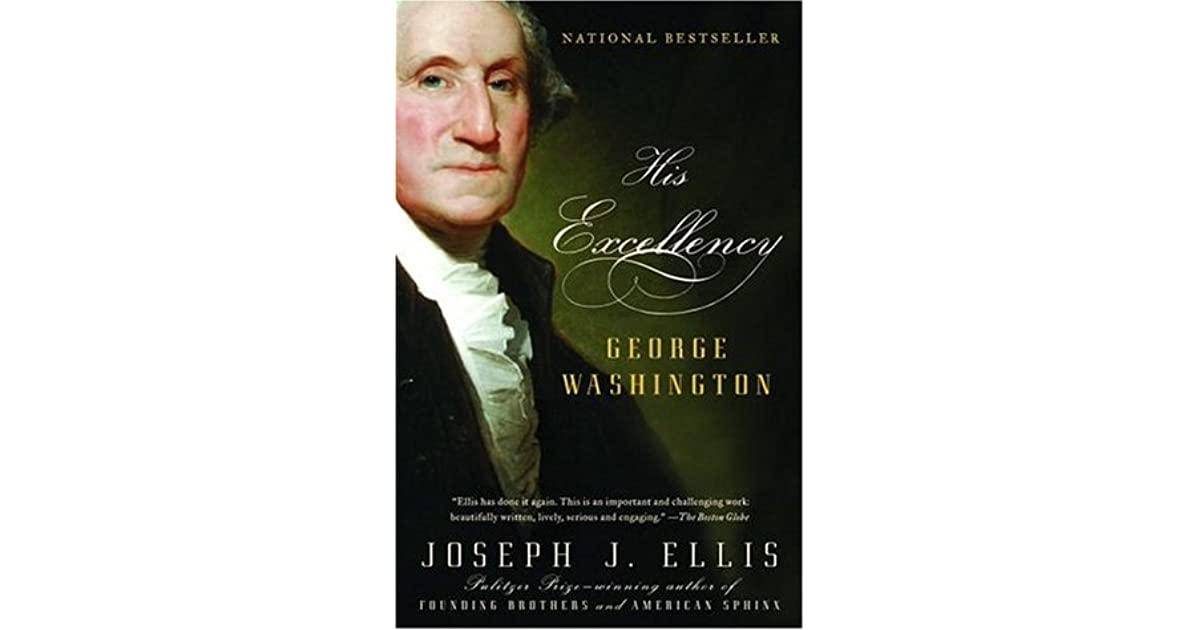 his excellency george washington Celestial choir enthron'd in realms of light, columbia's scenes of glorious toils i write while freedom's cause her anxious breast alarms, she flashes dreadful in refulgent arms see mother earth [.