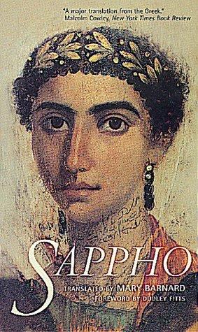 Sappho: A New Translation