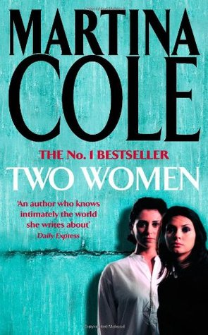 Read Two Women By Martina Cole