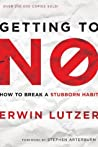 Getting to No: How to Break a Stubborn Habit