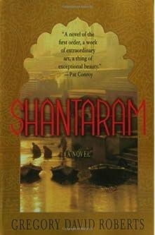 'Shantaram'