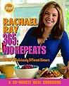 Rachael Ray 365 by Rachael Ray