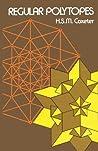 Regular Polytopes