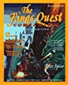 The King's Quest Companion (Covers Games I-VII)