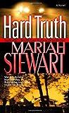 Hard Truth (Truth #2; John Mancini #8)