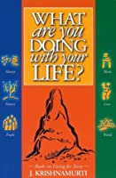 What are you Doing with your Life? (Books on Living for Teens)