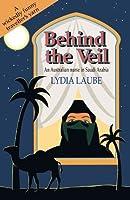 Behind the Veil: An Australian Nurse in Saudi Arabia