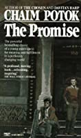 The Promise (Reuven Malther #2)