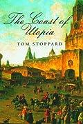 The Coast of Utopia (Box Set)
