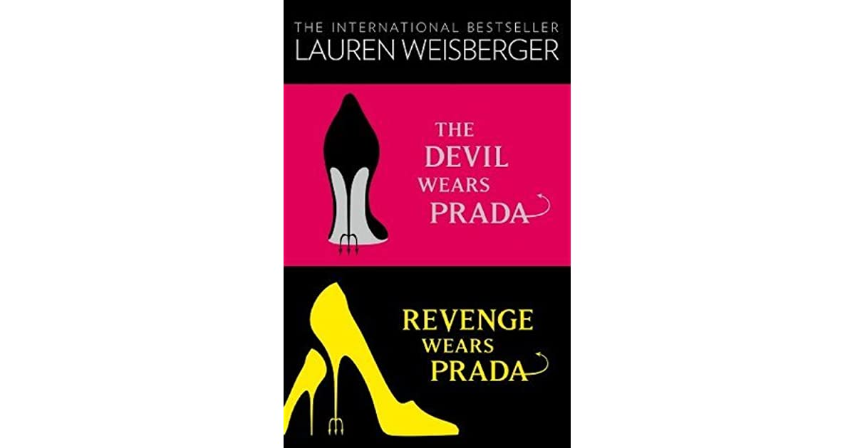 study case on the devil wears prada Does the devil really wear prada does the devil really wear prada the psychology of anthropomorphism and dehumanization sciencedaily retrieved april 7.