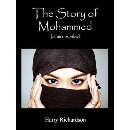 Who Was Muhammad?