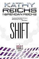 Shift: A Virals Adventure