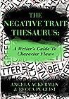 The Negative Trai...