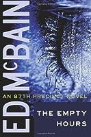 The Empty Hours (87th Precinct)