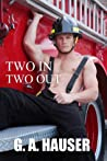 Two In Two Out (Hero, #2)