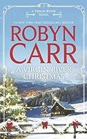 A Virgin River Christmas (Virgin River #4)