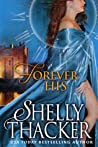 Forever His (Stolen Brides, #2) pdf book review