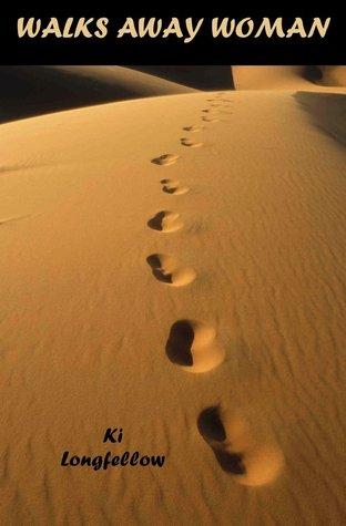 Walks Away Woman  pdf