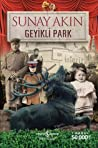 Download ebook Geyikli Park by Sunay Akın