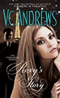 Roxy's Story (The Forbidden Series)