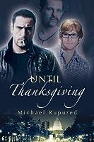 Until Thanksgiving