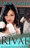 Rival (Unholy Alliance #2)