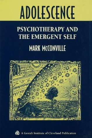 psychotherapy-of-adolescence