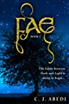 Fae (Fae #1)