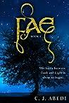 Fae (Fae #1) ebook review