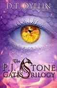 The P.J. Stone Gates Trilogy