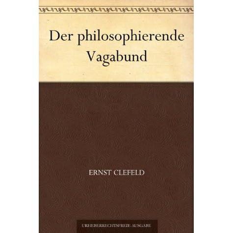 Der Philosophierende Vagabund | Buy Online in South Africa | ilifosaqiwuw.gq