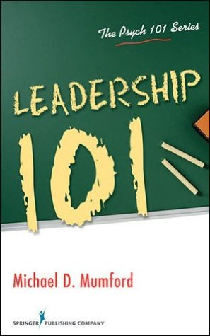 Leadership-101-Psych-101-