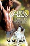 The Pack or the Panther by Tara Lain
