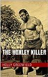 The Hoxley Killer
