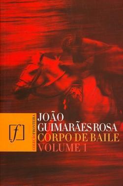 Corpo de Baile - Volume I