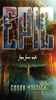 Epic (Epic #1)