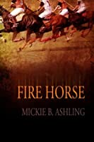 Fire Horse (Polo Series)