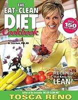 The Eat-Clean Diet Cookbook