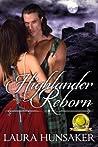 Highlander Reborn