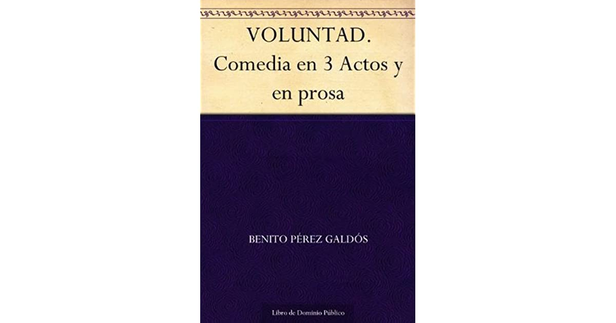 Hispania. Volume 77, Number 1, March 1994