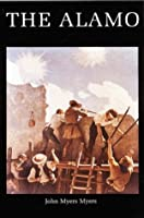 The Alamo (Bison Book)